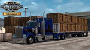 American Truck Simulator Video # 1215 - YouTube Wner Pics Truckersreportcom Trucking Forum 1 Cdl Truck Senwaxa First Year Anniversary With Crete Carrier Knight Transportation Truck Taerldendragonco Career Skills Partnership Enterprises Youtube Warnings Real Women In Dayton Freight Lines Dayton Freight Lines Terminals The Waggoners Billings Mt Company Review Us Express Trucks For Sale Pictures Stocks Plunge On Earnings Warning Wsj Anyone Work For Ups