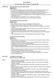 Software Developer Sample Resume Senior Engineer - Plus-radio.info Cover Letter Software Developer Sample Elegant How Is My Resume Rumes Resume Template Free 25 Software Senior Engineer Plusradioinfo Writing Service To Write A Great Intern Samples Velvet Jobs New Best Junior Net Get You Hired Top 8 Junior Engineer Samples Guide 12 Word Pdf 2019 Graduate Cv Eeering Graduating In May Never Hear Back From