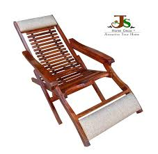 Js Home Décor Wooden Folding Relaxing Beach Chair (Brown): Amazon.in ... Chair In Metal And Rope For Outdoor Bar Idfdesign Quest Collapsible Low Rock Dicks Sporting Goods Icc Opens Online Portal Public Screening Requests Of Cricket 5 Best Gaming Chairs For The Serious Gamer Rated Rocking Helpful Customer Reviews Amazonin 25 Lovely Scheme Cushion Set Table Design Ideas Lot Detail White House Used By President John F 10 Best Rocking Chairs Ipdent Nursery Fniture Lazboy Shop Babyletto Rocker With Grey Cushions Free Shipping Js Home Dcor Wooden Folding Relaxing Beach Brown