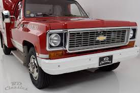 1974 Chevrolet C30 Feuerwehr / FireTruck / Inkl. Deutsche Papiere ... 1974 Chevrolet Ck Truck For Sale Near Cadillac Michigan 49601 Cheyennesuper Cheyenne Specs Photos Modification Car Brochures And Gmc Chevy C20 2086470 Hemmings Motor News Suburban Information Photos Momentcar 1916353 Pickups Seattles Parked Cars Luv Just Listed C10 Shortbed Is A Handsome 2142364 C30 With Holmes 480 Collectors Item Eastern 2 Door Pickup Trucks Pinterest