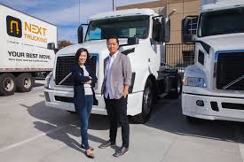Trucking Logistics Company NEXT Trucking Takes In A $21 Million ... Just In Time Trucking The American Civil Defense Assn John Hope Polar Express Big Rigs Road Trains Scs Softwares Blog Doubles Logistics Company 3pl Freight Broker Ltl Triple T Transport Ubers Otto Completes First Shipment By Selfdriving Truck An Energy Services Ltd Opening Hours 1377 Hunter St Nova Truck Nation Centres Performance Diesel Inc Home Facebook Identifying Obstacles That Keep Women From Trucking Software Is At Midamerica Show Caterpillar 777 Ming Haul Transported 11 Axle Lowboy Euro Simulator 2 Episode 421 Tubes To Hannover D Youtube