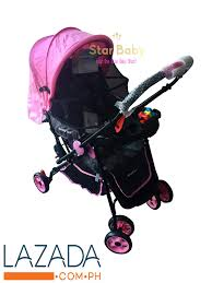 Buy Baby 1st Top Products Online At Best Price | Lazada.com.ph Ferrari Baby Seat Cosmo Sp Isofix Linced F1 Walker Design Team Creates Cockpit Office Chair For Cybex Sirona Z Isize Car Seat Scuderia Silver Grey Priam Stroller Victory Black Aprisin Singapore Exclusive Distributor Aprica Joie Cloud Buy 1st Top Products Online At Best Price Lazadacomph 10 Best Double Pushchairs The Ipdent Solution Zfix Highback Booster Collection 2019 Racing Inspired Child Seats