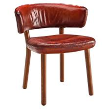 Red Leather Chair Ebay – Miloandme Ding Chair Velvet Modern Room Fniture Tufted Parson Set Chairs Red Leather Luxury Picture 3 Of 26 Eugene Parsons Faux Cappuccino Wood Add Contemporary Sophiscation To Your With Shop Classic Upholstered Of 2 By Inspire Q 89 Off Pottery Barn 5 Pc 4 Person Table And Red Dinette Black And Cool Crimson Eco W Glamorous Mid Century Pair Oxblood Club For