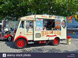 Ice Cream Van Stock Photos & Ice Cream Van Stock Images - Page 2 - Alamy Henryicecream Van Ice Cream Pavement Stock Photos Oldmotodude 1947 Cushman Truck On Display At The Barber Getting An Icecream Truck Because Im A Smart Pedophile Food Hbert The Pvert Prank Calls Toys R Us Youtube Recall That Song We Have Unpleasant News For You Where Hell Hberts Family Guy Addicts Nosquares Hash Tags Deskgram Liverpool 1930s Images Alamy Quoteoftheday Foodtruck Pinterest And Coffee