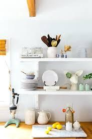 ikea cuisine etagere murale etagere rangement cuisine meuble rangement cuisine mural cuisine