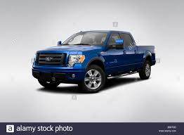 2009 Ford F-150 FX4 In Blue - Front Angle View Stock Photo: 22761353 ... 2009 Ford F150 Svt Raptor By Roguerattlesnake On Deviantart Vaizdas2009 Xltjpg Vikipedija F450 Super Duty Photos Informations Articles Ford 4x4 Seen At Used Lot In Carrolton Ga Pete Top Speed Bestcarmagcom Fseries Cabela Fx4 Edition News And Information 17500 Sc Automotive World Sale Of Truck Welcome To Union Township