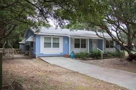 2 3 Bedroom Houses For Rent by First Flight Village Real Estate And Homes For Sale