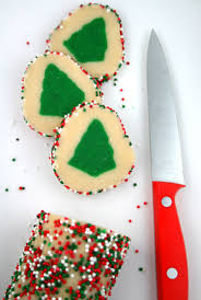 Fred Meyer Fresh Christmas Trees by Best 36 Christmas Cookie Recipes Of All Time The Krazy Coupon Lady