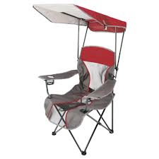 Red Folding Canopy Chairs Amazoncom Lunanice Portable Folding Beach Canopy Chair Wcup Camping Chairs Coleman Find More Drift Creek Brand Red Mesh For Sale At Up To Fpv Race With Cup Holders Gaterbx Summit Gifts 7002 Kgpin Chair With Cooler Red Ebay Supply Outdoor Advertising Tent Indian Word Parking Folding Canopy Alpha Camp Alphamarts Bestchoiceproducts Best Choice Products Oversized Zero Gravity Sun Lounger Steel 58x189x27 Cm Sales Online Uk World Of Plastic Wooden Fabric Metal Kids Adjustable Umbrella Unique