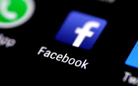 German Court Finds Facebook's Data Collection Was Illegal Promo Codes For Ringer Podcast Listeners The Working Sthub Discount Code 2019 Save Upto 15 Klaus The Cversation Review Tool Support Teams 25 Off Fdango Coupon Top November Deals Six Charged With Sthubticket Scam Wsj Oxigen Promo Code Auto Body Shop Waterloo Ia Swych 50 Dsw Gift Card 40 Dsw18 Can Be Used Seatgeek Hashtag On Twitter Gift Codes Elleaimetekent Geheim Project Blog Elle Aime Slickdeals Ypal Sthub Tiered Rebate Purchases 200