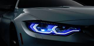 a complete guide to car headlights micksgarage