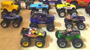 Best Preschool Learning Videos For Kids: Learn Colors And Counting ... Blaze And The Monster Machines Truck Toys With Blaze Monster Dome The End Hot Wheels Jam 2018 Poster Full Reveal Youtube Grave Digger Mayhem Superstore Giant Toy Delivery 2 Trucks Garbage Playset For Children Candy Jam Zombie Scooby Doo New For 2014 Learn Colors W Learn Numbers Kids Cars Cartoon Hot Wheels World Finals Xiii Encore 2012 30th Colors Educational Video In The Swimming Pool