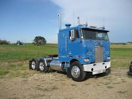 Peterbilt 352 Cabover | Trucks Cabover Classic | Pinterest ... Old Semi Truck Peterbilt Sentinel Concept Offers Classic Rise Of The 107 Mpg Supertruck Video More On 2017 389 Flattop Candice Cooleys 379 For American Simulator 2007 Freightliner Xl Showrooms Custom 359ex Home Decor Ideas Pinterest 1978 359 Wallpapers Trucks Android Apps Google Play Red Semitruck Pulling Unmarked White Stock Photo Semitrckn Kenworth Classic W900a Ex Semitrucks Displayed At Mid America Trucking Show Ky Which Is Better Or Raneys Blog
