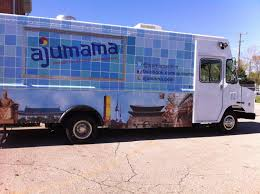 Ajumama Food Truck Wraps Columbus Ohio Cool Truck Wrap Designs Brings 2018 Festival Barroluco Argentine Comfort Is Bring Delicious Dishes To The Top Three Stops A The That You May Have Taco Trucks In Where Find Great Authentic Mexican Images Collection Of Trailer Eats Columbus Ohio Awesome Tacos From El Habanero Httptatrucklumbuscom Honduran Food Sock Hop Soda Shop Llc Is