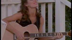 Whose Bed Shania Twain by Shania Twain Whose Bed Have Your Boots Been Artists Mtv