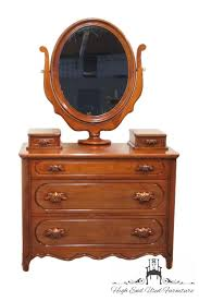 Coaster Furniture pany Sumter Cabinet pany Dining Room