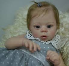 BABY DOLLS Elite For A Man With Taste Sms Or Call 0455099155