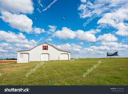 Beautiful All American Red White Barn Stock Photo 722739748 ... Gambrel Roof Barn Connecticut Barns Mills Farms Panoramio Photo Of Red White House As It Should Be Nice Shed Clipart Red Clip Art Fniture Decorating Ideas Barn With Grey Roof Stock Image 524303 White Cadian Ii Georgia Okeeffe 64310 Work Art Farmhouse With Galvanized Lights From Barnlightelectric Home Design And Doors Architects Tree Services Oil Paints Majic Ana Classic Bunk Bed Diy Projects St Croix County Wi Wonderful Clipart Black Free Images Clip Library
