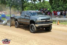 Photo Gallery - 2002 Chevy Duramax Street/Pull Truck - 2017 Gmc Sierra Denali 2500hd Diesel 7 Things To Know The Drive Chevy Trucks Mudding Superb Duramax Pulling Power Cass County Truck And Tractor Pull 2016 Season Opener Drivgline Trailering Towing Guide Chevrolet Silverado Review Dodge Ford Battle Royale Baby Can Still Pull A Good Bit Xtreme Performance Woodbury Tn 25 Class Youtube Three Awesome 1200hp Race Magazine Questions About Forum Your Online Colorado Z71 Update 3 Longdistance Tow Test 64 Truck Mild Build Page 21 Powerstrokearmy