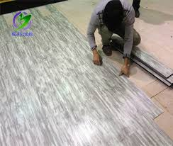 Attractive Pvc Laminate Flooring Cheap Buy Waterproof