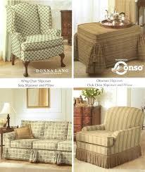Target Sofa Covers Australia by Arm Chair Slip Cover U2013 Peerpower Co