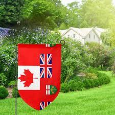 When To Plant Vegetable Garden Ontario