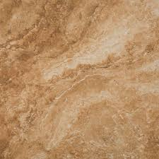 florida tile home collection montecelio rustic 18 in x 18 in