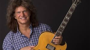 pat metheny my song pat metheny new songs playlists news