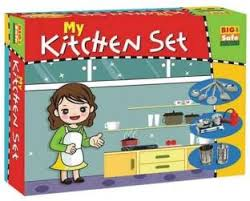 Hape Kitchen Set India by Sevi Pizza Set Pizza Set Shop For Sevi Products In India Toys
