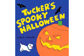 Best Halloween Books For Preschool by 9 Great Halloween Books For Kids Reader U0027s Digest