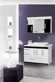 Paint Color For Bathroom Cabinets by Bathroom Top Bathroom Colors Best Paint Color For Small Bathroom