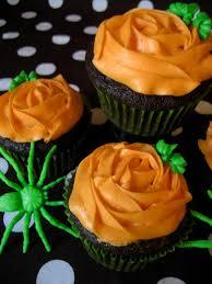Pumpkin Patch In Clovis Ca by Sweet Elites Vegan Cupcakes
