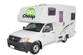 Cheap Motorhome Hire Tasmania - Go Cheap Motorhomes Truck Rental Seattle S Pick Up Airport Moving Budget West Cheap Motorhome Hire Tasmania Go Motorhomes Stock Photos Images Alamy Reddy Rents Vehicles Car And In St Louis Park Lovely Pickup Rates Diesel Dig Rarotonga Cook Islands Campervan Rentals Australia Penske Reviews Decarolis Leasing Repair Service Company Luxury Design Van Wraps