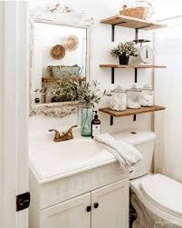 20+ Small Bathroom Storage Ideas And Wall Storage Solutions ... 51 Best Small Bathroom Storage Designs Ideas For 2019 Units Cool Wall Decor Sink Counter Sizes Vanity Diy Cabinet Organizer And Vessel 78 Brilliant Organization Design Listicle 17 Over The Toilet Decorating Unique Spaces Very 27 Ikea Youtube Couches And Cupcakes Inspiration Cabinets Mirrors Appealing With 31 Magnificent Solutions That Everyone Should