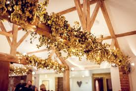 Image Result For Mythe Barn Wedding | OGO Wedding | Pinterest ... Mythe Barn Wedding Photographer Birmingham Pumpkin Events Wedding Ptoshoot At Best 25 Venues Leicestershire Ideas On Pinterest Venue All Saints Church Sheepy Magna Http Venues Hitchedcouk Helen Chriss Beautiful A Harry Potter Themed Sarah And Hayley 669 Best Weddings Images Children Farm 259 Locations Love Marriage Autumnstyle Real Chwv Bride Groom Guests Gathered Outside Samuel