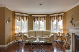 cool orange paint colors for living room and home tips decoration