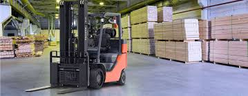 Forklift Buying Guide | Toyota Forklifts Forklift Doosan Industrial Vehicle America Corp Midatlantic 4x4 Speed Auto Repair 7216 Ritchie Hwy Glen Liftow Limited Toyota Forklift Dealer Lift Truck Traing Atlantic Inc Light Inn Places Directory Fuel Csumption Efficiency Forklifts Preshift Inspection Youtube Gc 25 P5 For Sale Services Charlotte Nc Mccall Handling Company Emergency Towing And Recovery Home Facebook Rentals By Mid Equipment Ltd