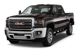 GMC Cars, SUV/Crossover, Truck, Van: Reviews & Prices | Motor Trend How Not To Buy A Car On Craigslist Hagerty Articles Houston Tx Cars And Trucks For Sale By Owner News Of Used Only Daily Instruction 82019 Ford F1 Classics For Autotrader Amid Harveys Destruction In Texas Auto Industry Asses Damage Brownsville New Car Models 2019 20 By In Elegant Best Truck Stop Victoria San Antonio Auto Release Date Showroom Contact Gateway Classic