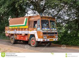 Truck With Water Drilling Equipment, Belathur India. Editorial ... Drilling Contractors Soldotha Ak Smith Well Inc 169467_106309825592_39052793260154_o Simco Water Equipment Stock Photos Truck Mounted Rig In India Buy Used Capital New Hampshires Treatment Professionals Arcadia Barter Store Category Repairing Svce Filewell Drilling Truck Preparing To Set Up For Livestock Well Repairs Greater Minneapolis Area Bohn Faqs About Wells Partridge Cheap Diy Find Dak Service Pump