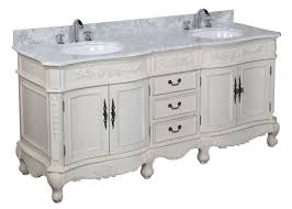 Used Bathroom Vanities Columbus Ohio by Kbc Versailles 72