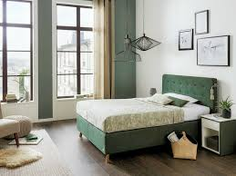 wohnideen in grün holen sie die perfekte farbe in ihr