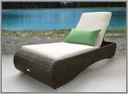 100 Patio Furniture Lounge Chair Water In Pool Chaise