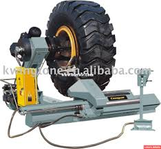 Truck Tire Changer - Bizrice.com China Super Truck Tire Changer To 60 Rim S554 Tyre Changer Suitable For Any Truck And Heavy Duty Wheels Esco Ez Way Model 70100 Northern Tool Tyreon T1000 Fullautomatic Tirechanger Rc 18 Car Wheel And 810011 Traxxas Hsp Tamiya Apot260 Apoautomotive Coats Chd4730 Hd Car Truck Tire Clamp Drop Center Rotary Lift R511 Commercial In Changers Bead Hunter