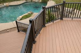 Azek Porch Flooring Sizes by 35 Best Azek Images On Pinterest Pvc Decking Colours And