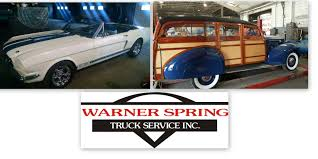 Classic Car | Call Truck Service Bucket Truck Service Specialized Services Inc Baltimore Md Rays Photos Little Guys Delivery West End Wreckers Car Carriers Tow Svicember Tribute Truck One Transportation Mobile Maintenance Minuteman Trucks Quality Charlottesville Va Repair Norag Northern Ag Grain Damage Salvage Buyers Request A Quote From Rocky Mountain Gary Quimilmans Water Video Image Gallery Station Paservice Installation I8090 In Western Ohio Updated 3262018