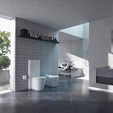 100 Information On Philippe Starck Ceramic Bidet 027410 By DURAVIT