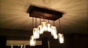 lighting lighting bathroom sconce sconces lighting wall sconces