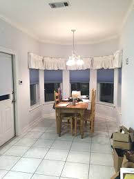 how to place recessed lighting in basement putting kitchen idea