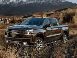 2019 Chevrolet Silverado 1500 Truck Preview   Lewisburg, WV 2018 Chevrolet Silverado 1500 Overview Cargurus Test Drive Chevy Ltz Gets Midnight Edition Times Ctennial Edition Review A Swan Song For For Sale In Wheeling 2008 Reviews And Rating Motor Trend Why Used Trucks Are Your Best Option Preowned Pickups 2014 62l V8 4x4 Car Driver Gmc Bifuel Natural Gas Pickup Now Production 2011 2019 First Look Kelley Blue Book New Pickup The Us Masses Updated Has Arrived In Bartlett Visit Serra
