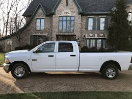 2010 Dodge Ram Pickup 2500 For Sale In Wildwood, MO 63038 2011 Dodge Ram 1500 Truck Regular Cab Short Bed For Sale In Omaha Longbed Cversions Stretch My 2005 Used Rumble Bee Limited Edition For At Webe 2003 Pickup Truck Bed Item Df9795 Sold Novemb Climbing Pick Up Tent Sell Your House Stop Paying Rent Diesel 2010 Pickup 2500 Sale Wildwood Mo 63038 New Take Off Beds Ace Auto Salvage 2007 Df9798 Awesome 2001 Quad Slt For Sale K5805 December 13 Vehicle Hillsboro Trailers And Truckbeds Youtube